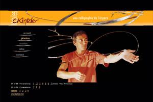 "<a target=""_blank"" href=""http://claudekintzler.free.fr"">Claude Kintzler</a>"