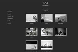 "<a target=""_blank"" href=""http://www.rax.is/"">Ragnar Axelsson</a>"